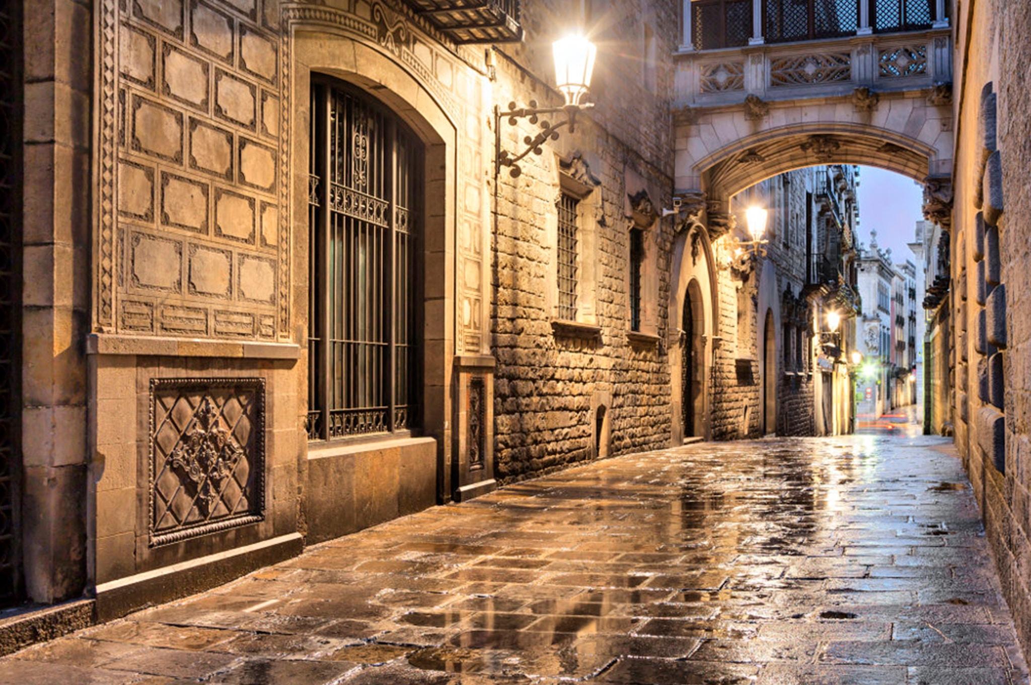 Cómo montar un club de cannabis en Barcelona
