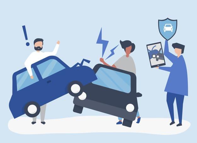 Conducir un coche sin seguro: consecuencias que debes evitar